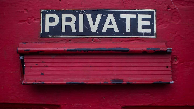 40 Objets D Emails Percutants Indispensables Pour Réussir