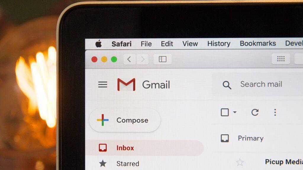 trouver-email-gratuitement