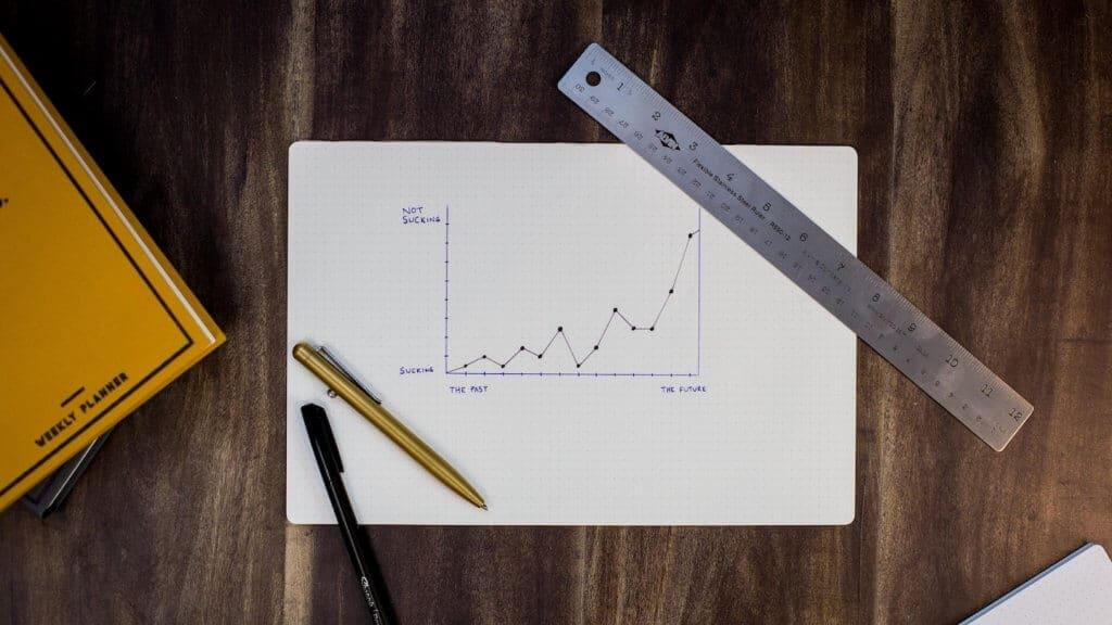 4-méthodes-prévisionnel-vente