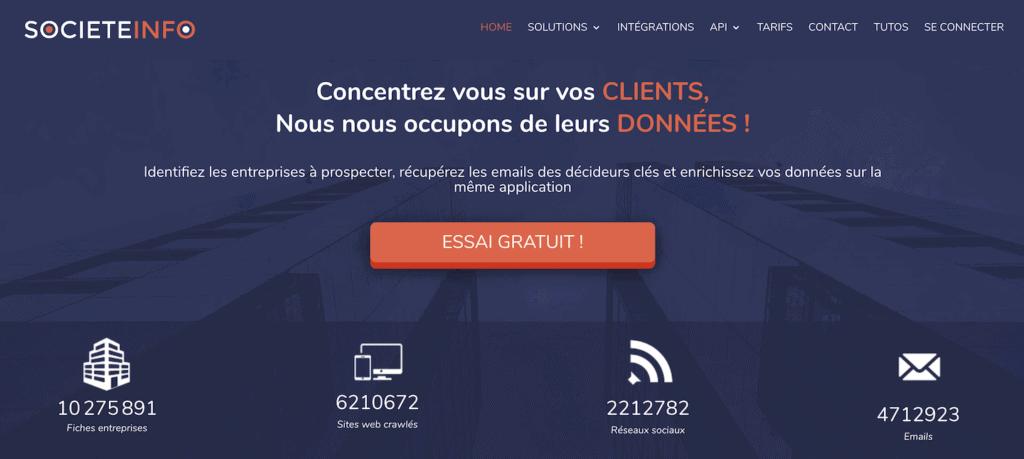 logo-societe-info