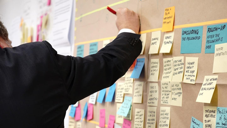 gestion-de-projet