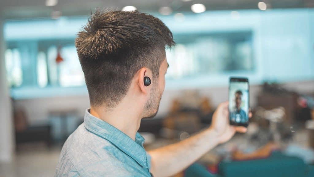 meilleurs-outils-vidéoconférences