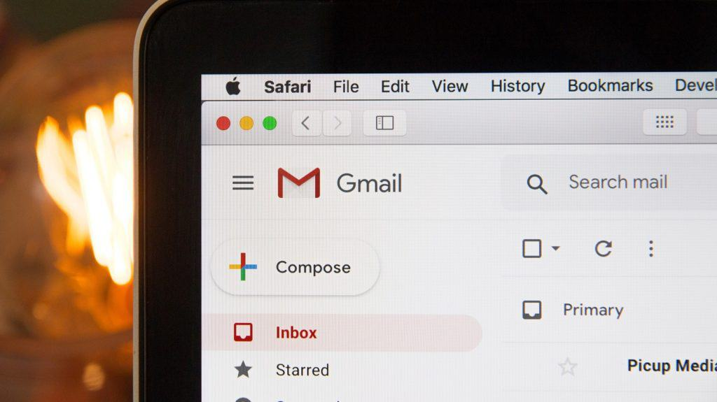 outils-emails-entrants
