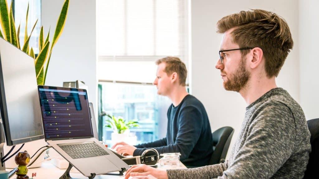 logiciels-live-chat-leads