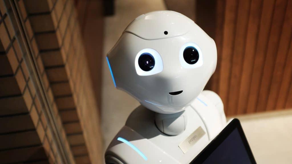 marketing-automation-b2b