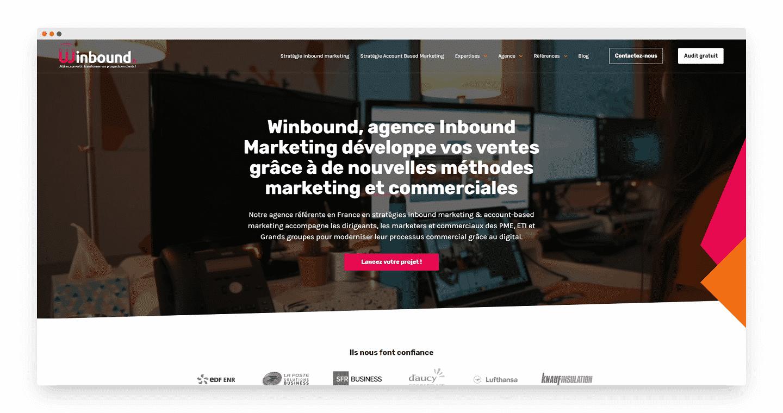 winbound-homepage