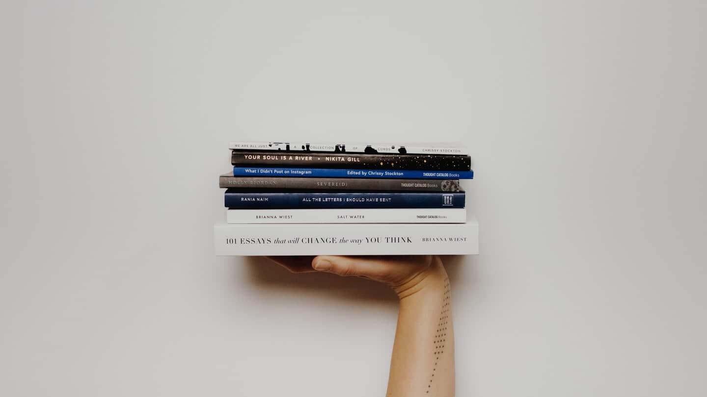 meilleurs livres vente