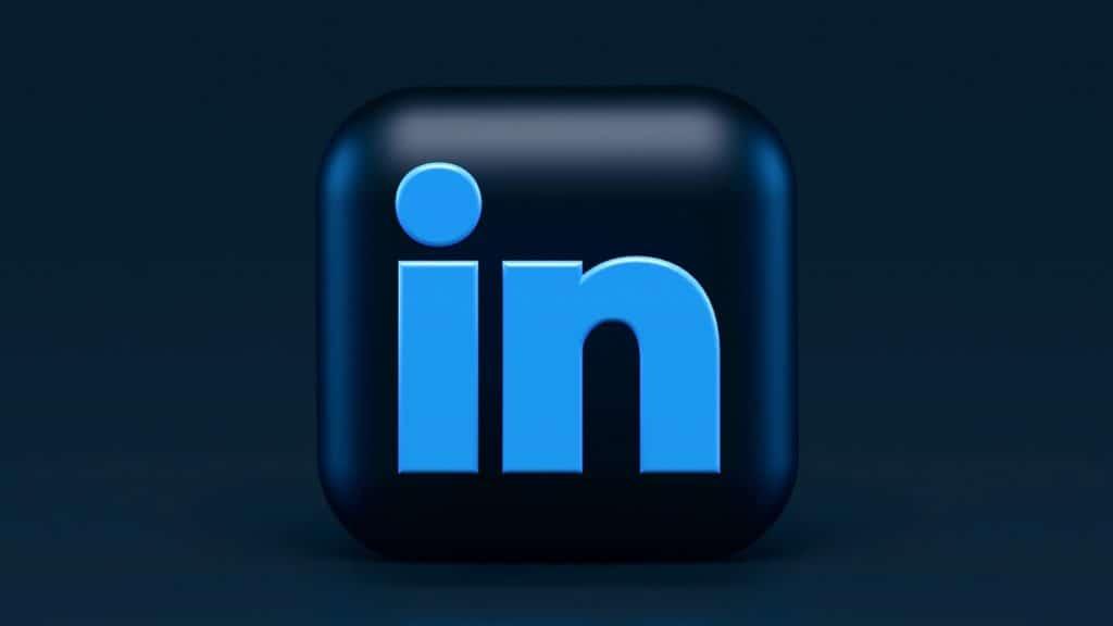 influenceurs-linkedin