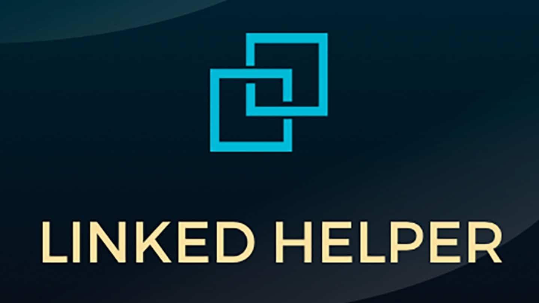 linked-helper-logo