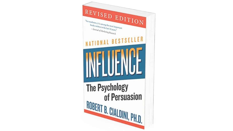 meilleurs livres vente Influence