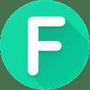 Facture.net logo