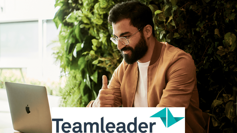 teamleader test et avis