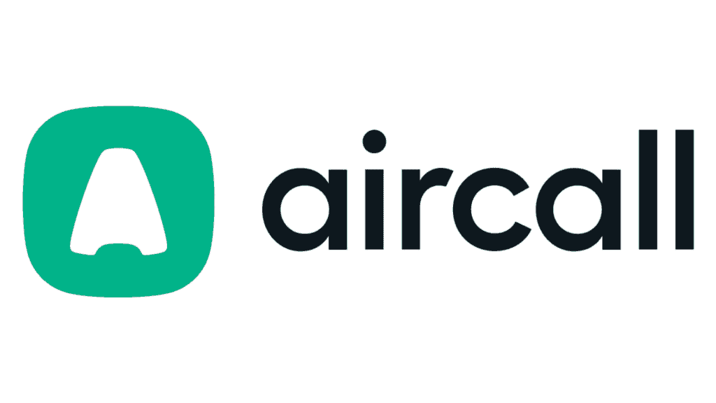 aircall avis